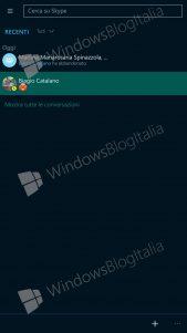 Skype-UWP-Preview-Windows-10-Mobile-4