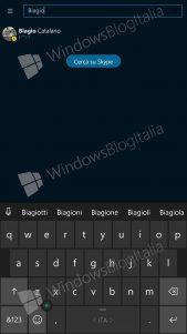 Skype-UWP-Preview-Windows-10-Mobile-6
