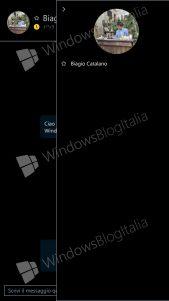 Skype-UWP-Preview-Windows-10-Mobile-8