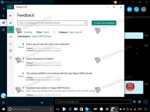 Skype-UWP-Windows-10-PC-e-tablet-9