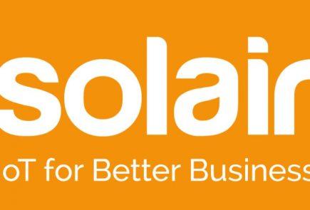 Solair-Microsoft-IoT