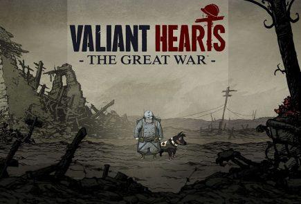 Valiant Hearts The Great War_opt