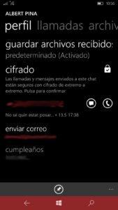 WhatsApp-Beta-informacion-actualizacion-estado-contactos