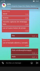 WhatsApp-Beta-nuevo-boton-enviar-mensajes-3