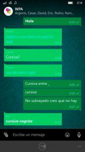 WhatsApp-chats-grupales-nueva-interfaz