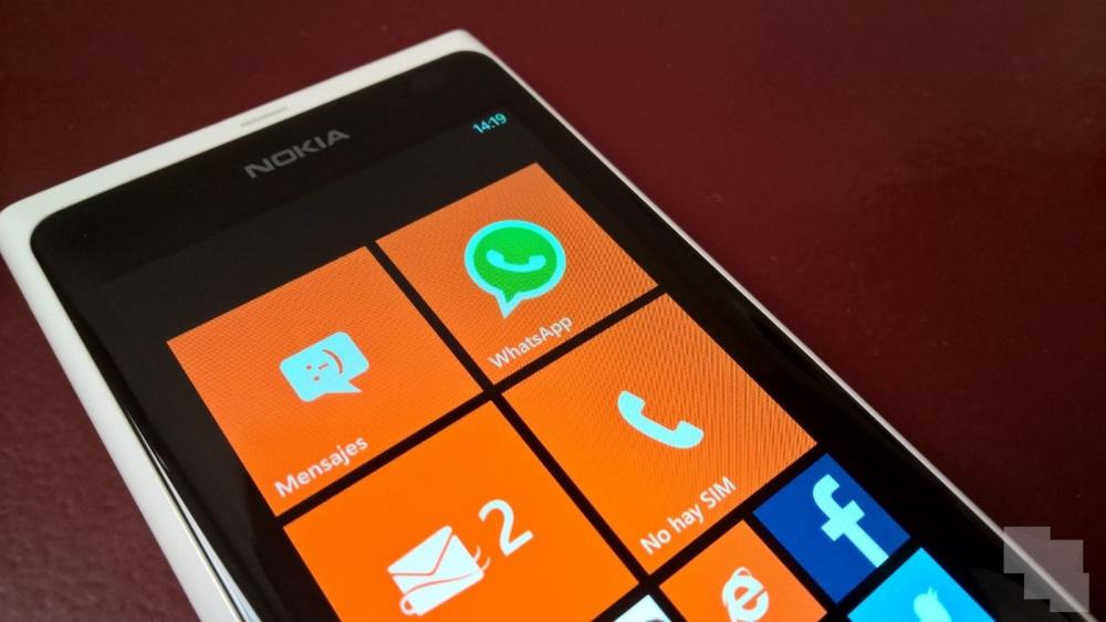 Microsoft finaliza el soporte para Notificaciones Push en Windows Phone 7.5 y 8.0
