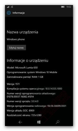 Windows-10-Mobile-Build-14335
