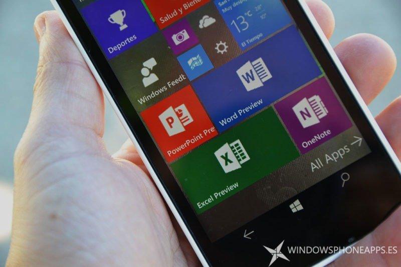 apps-office-windows-10