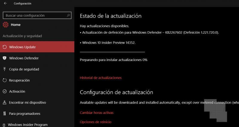build-14352-windows-10-pc