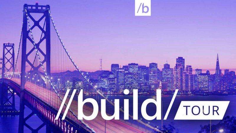 build-tour