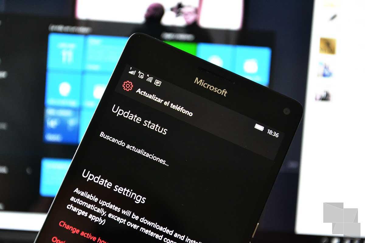 buscar-actualizacion-windows-10