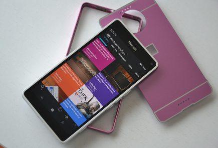 carcasas-lumia-950-xl