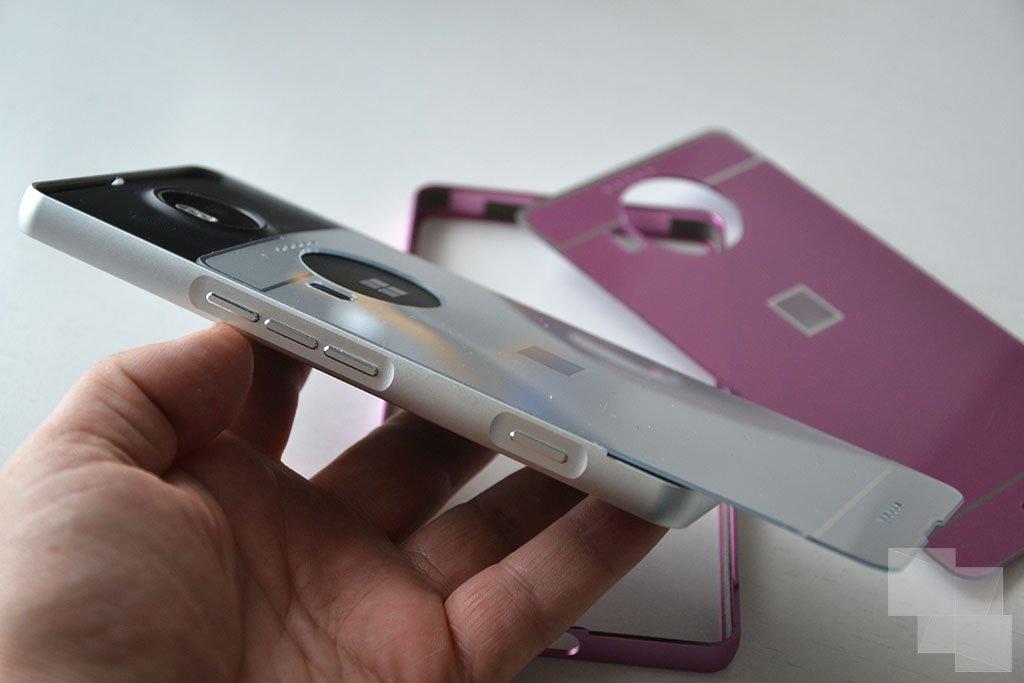 carcasas-lumia-950-xl-5