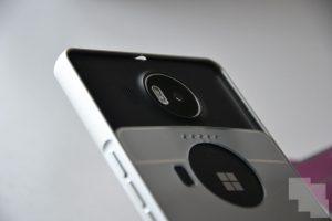 Os mostramos unas fundas para el Lumia 950 / XL por menos de 5€