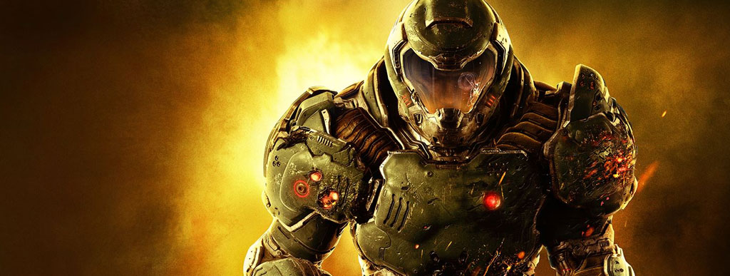 doom-xbox-one-pc