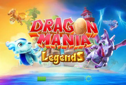 dragon-mania-legends