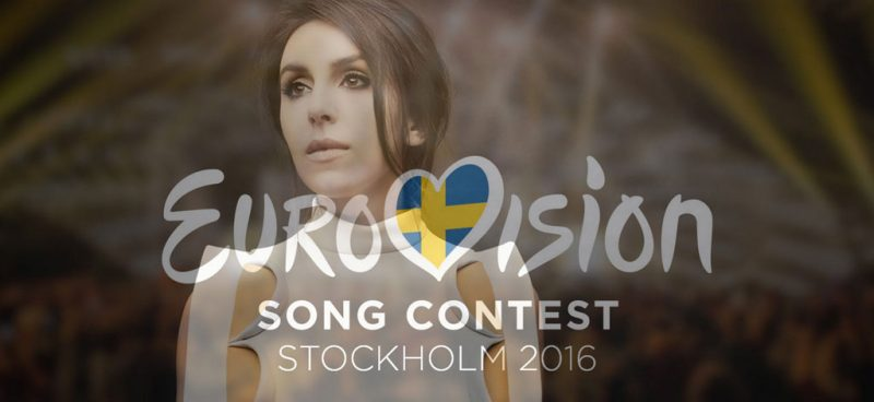 eurovision-ucrania