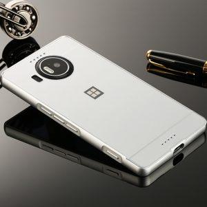 for-microsoft-lumia-950-950-xl-ultra-slim-bling-metal-aluminum-alloy-frame-acrylic-plastic-back_(1)