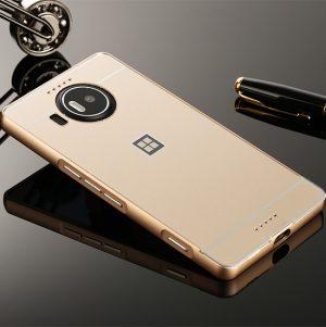 for-microsoft-lumia-950-950-xl-ultra-slim-bling-metal-aluminum-alloy-frame-acrylic-plastic-back_(3)