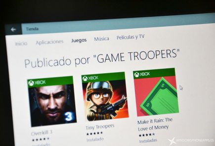 game-troopers-windows-10-pc