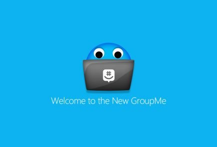 groupme-skype-microsoft