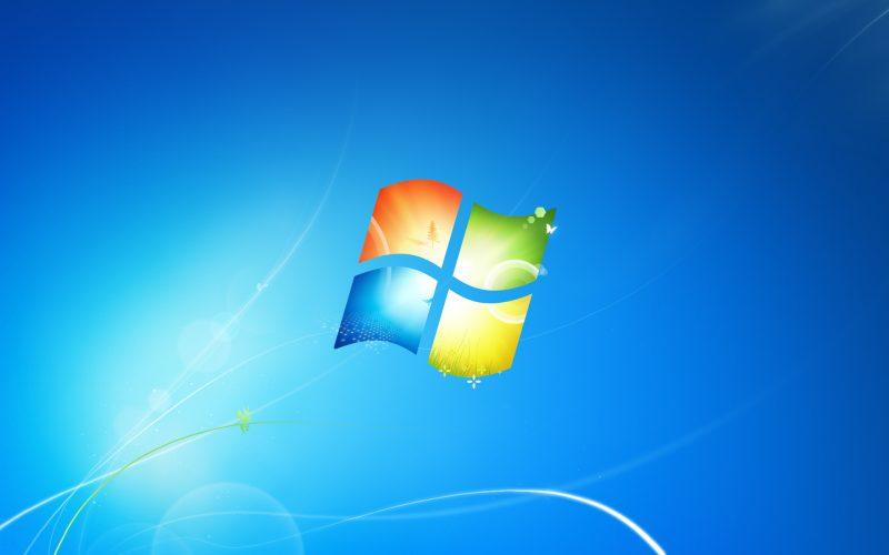 Microsoft relega a Windows 7 y Windows 8.1 del soporte de procesadores Kaby Lake y Ryzen