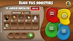 Ludo Blitz! nuevo juego universal de Game Troopers
