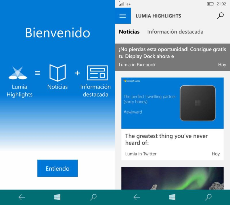 lumia-highlights-capturas