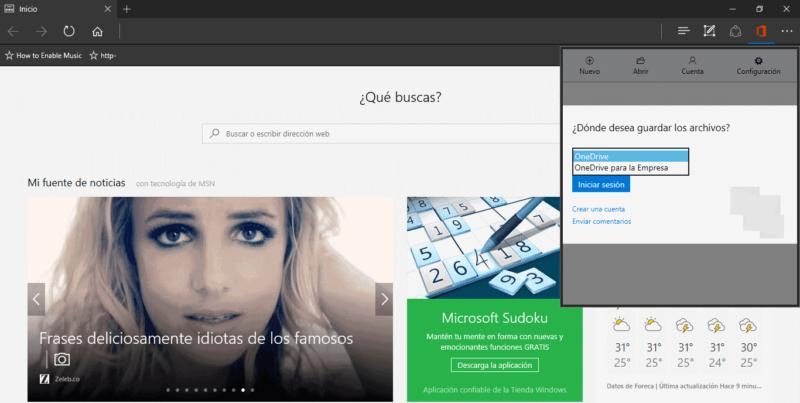 office online (1)
