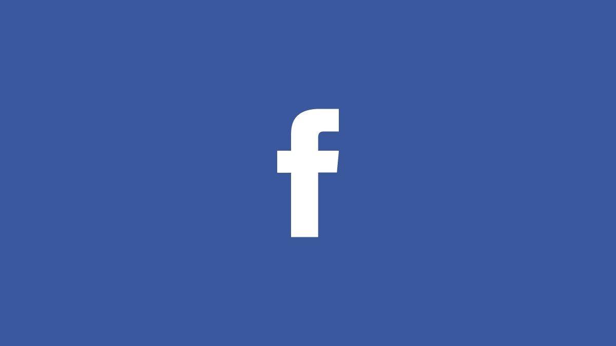 Facebook Beta se actualiza en PC con diversas novedades
