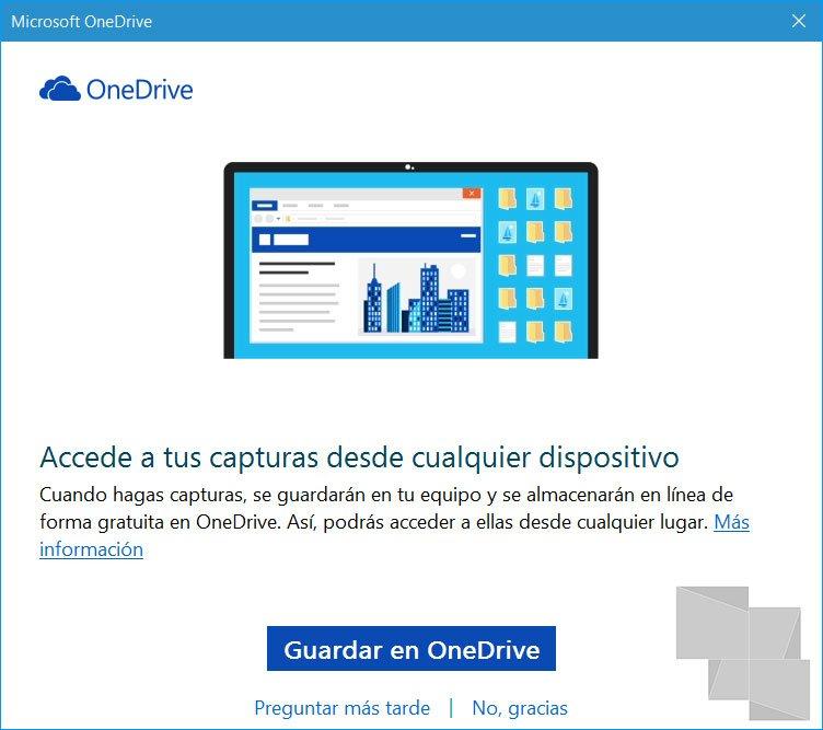 onedrive-windows-10-pc