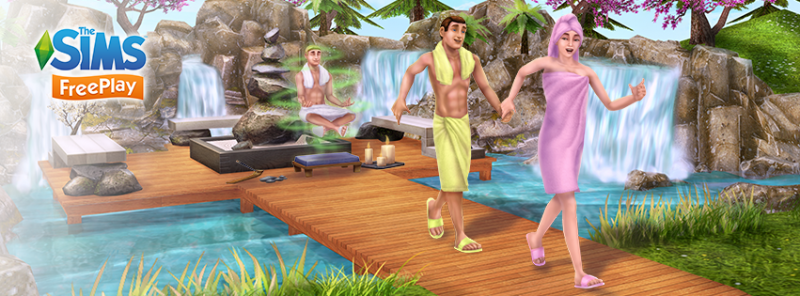 the-sims-freeplay-spa