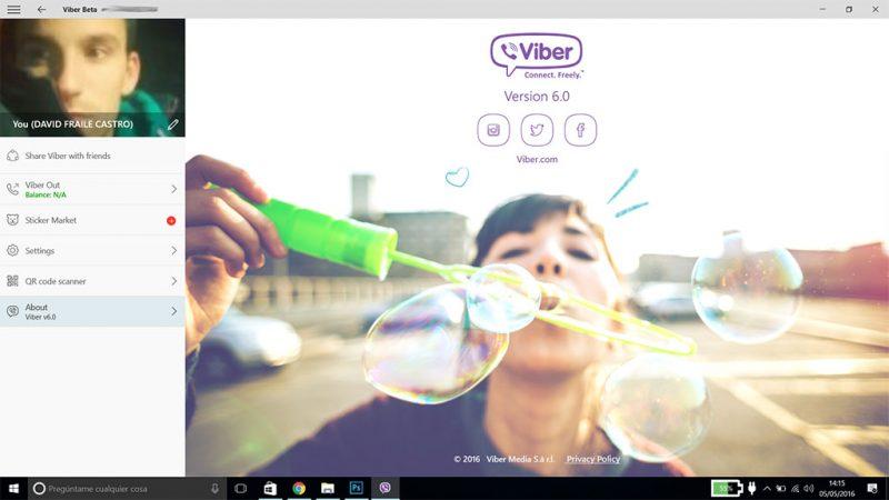 viber-4