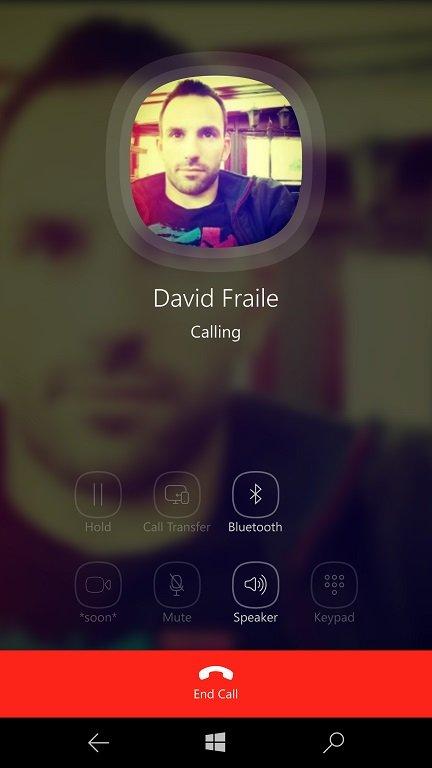 viber llamadas
