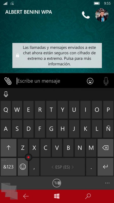 whatsapp-beta-cambios-al-escribir-mensajes-no-desaparece-nombre-chat