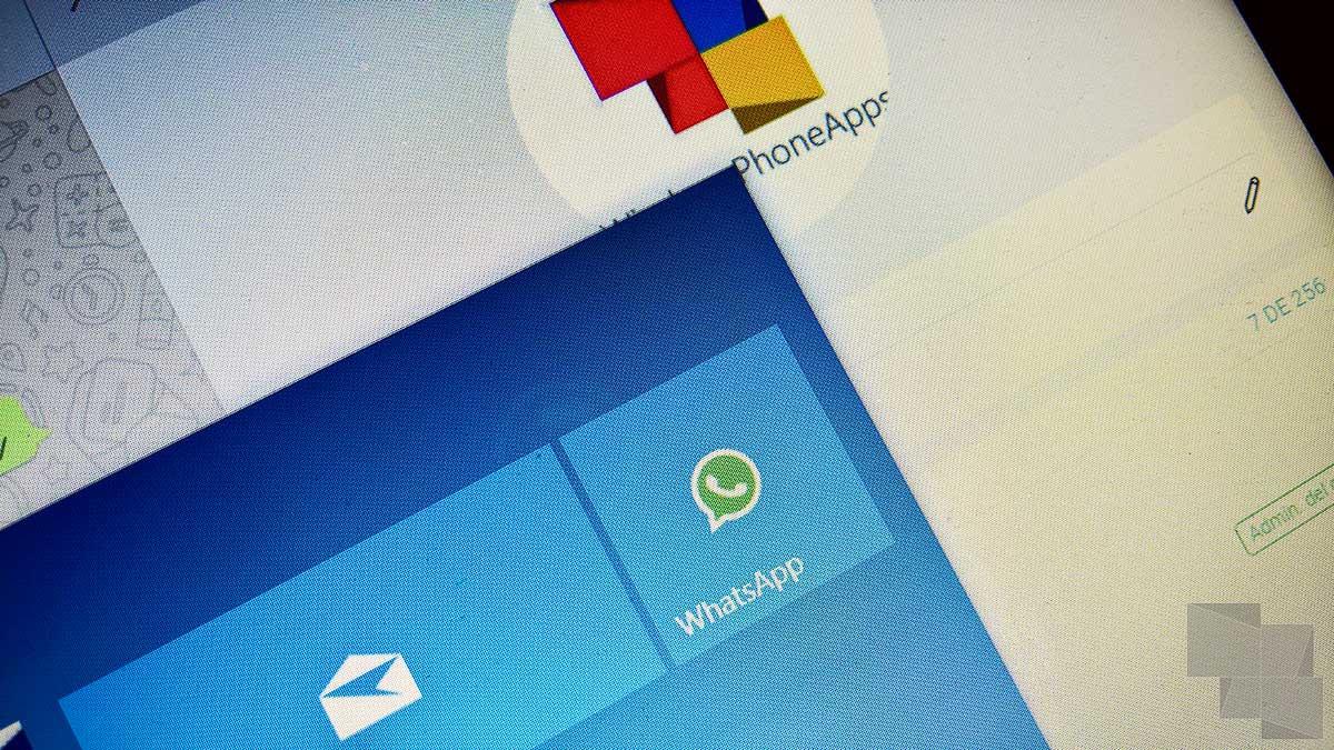 como descargar whatsapp para pc gratis en espanol windows 8