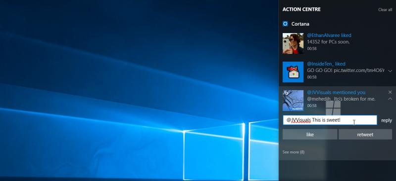windows 10 sincronizacion 1