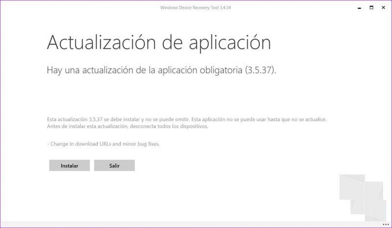 windows-device-recovery-tool-3.5