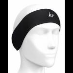 Análisis: KitSound Audio Sportsband, haciendo ejercicio con la música al máximo