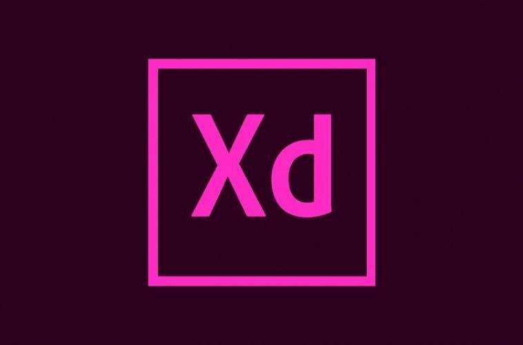 Adobe Experience Design CC 2