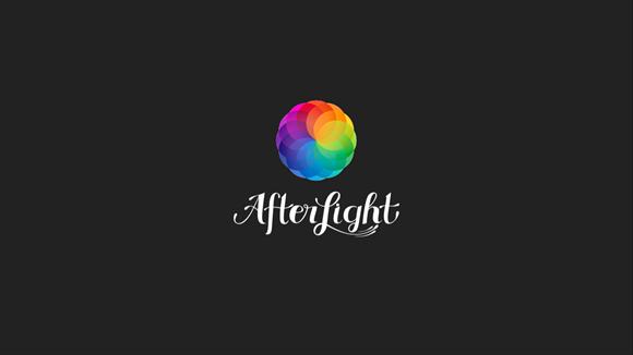 Afterlight (1)