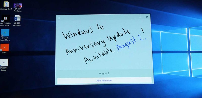 Anniversary_windows_10_update