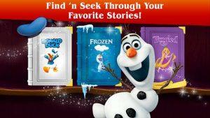 Disney-Findn-Seek 1
