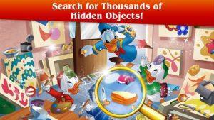 Disney-Findn-Seek