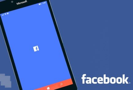 Facebook-portada-2