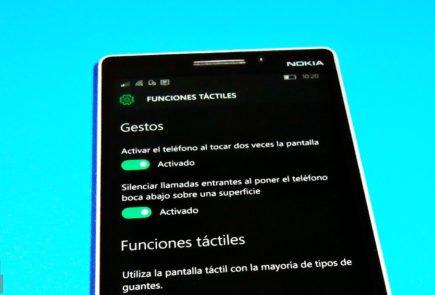 Funciones-tactiles-Gestures-&-Touch-nuevos-gestos-Windows-10-Mobile-Extras