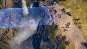 Halo Wars 2 comenzará su beta abierta el 13 de Junio