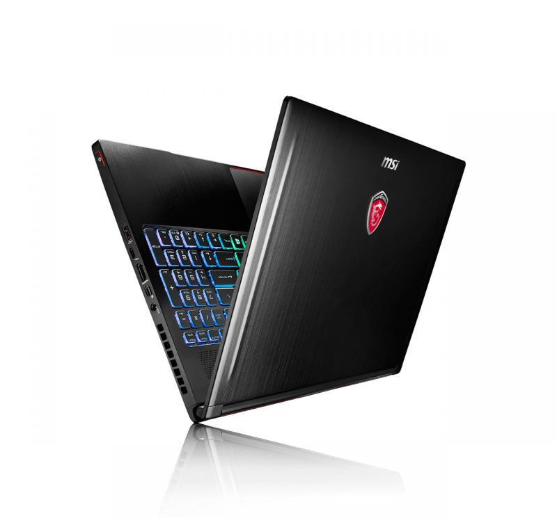 MSI_GS63_Stealth-Pro-1