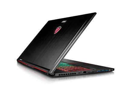 MSI_GS63_Stealth-Pro-3