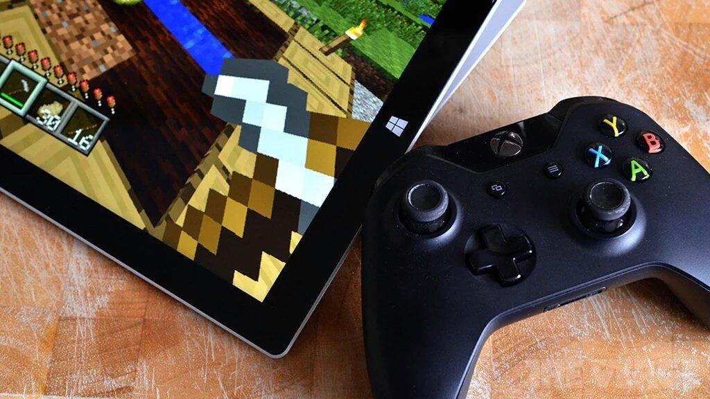 74 millones de usuarios juegan a Minecraft cada mes